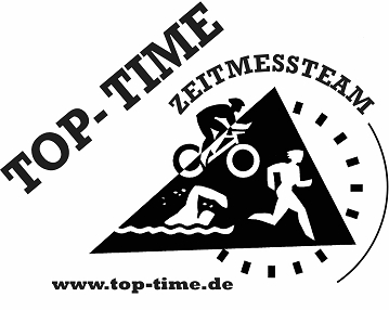 Top-Time